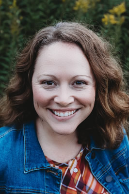 Katie Franks is an independent travel consultant with Mode Travel Agency.
